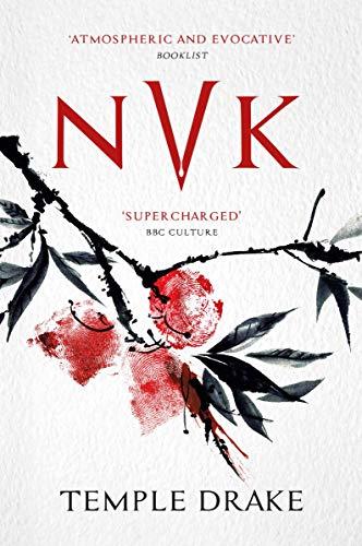 Drake, T: NVK