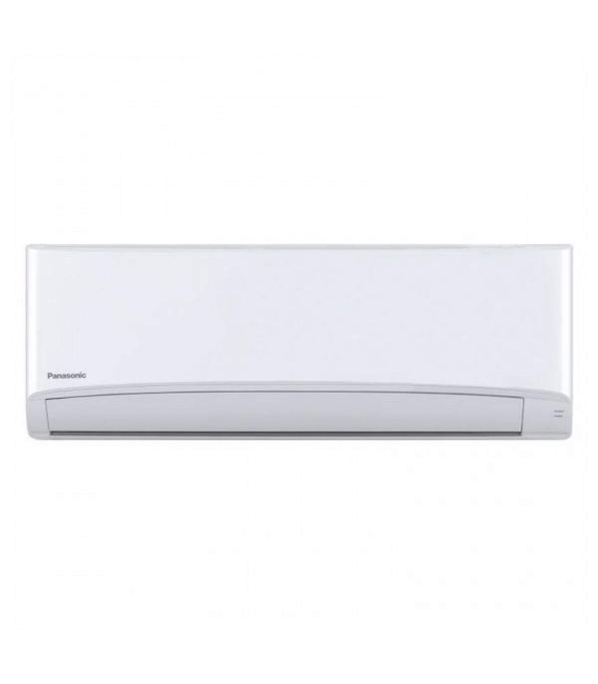 Aire Acondicionado Panasonic TZ35TKE 3000 Fr R32: 533.48: Amazon ...