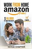 Affiliate From Amazons