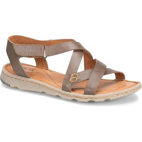 4f8f575303de Born Sandals  Amazon.com