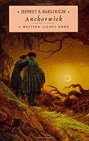 Anchorwick 0978763416 Book Cover