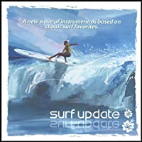 Surf Update