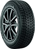 Bridgestone Blizzak DM-V2 Winter/Snow SUV Tire...