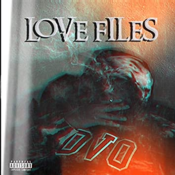 Love Files