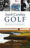 South Carolina Golf (Sports)