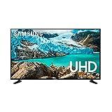 TELEVISOR 50 UE50RU6025 UHD STV BT HLG ULTRADIM SAMSUNG