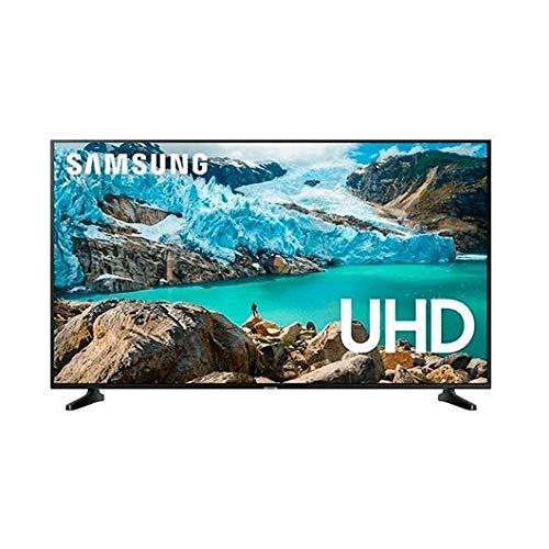 TELEVISOR 65 UE65RU6025 UHD STV BT HLG ULTRADIM SAMSUNG