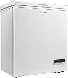 Amazon.es: Congeladores - Congeladores, frigoríficos y máquinas ...