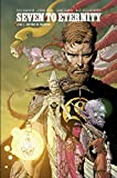 Seven to Eternity - Tome 2 - Format Kindle - 9,99 €