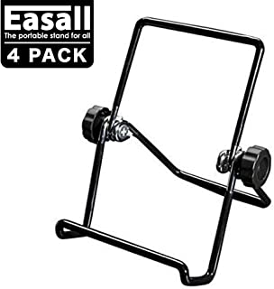 Best single magazine stand Reviews