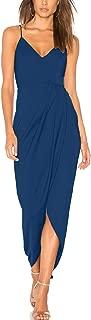 Best plus size backless dress Reviews