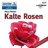 Kalte Rosen: Dämonen in Beton (1 MP3 CD)