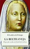 La Beltraneja: el pecado oculto de Isabel la Católica (Historia)