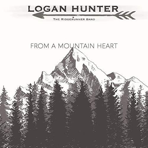 Logan Hunter & the Ridgerunner Band
