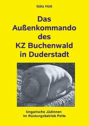 Buchenwald stock photos