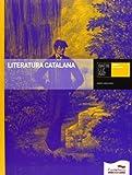 Literatura Catalana (LL+CD) - 9788498045185