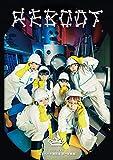 REBOOT BiSH[AVBD-27999][DVD]