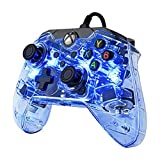 Immagine 2 pdp controller luminoso afterglow con