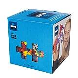 Plus-Plus A/S - Mosaicos con rejilla , color/modelo surtido