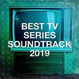 Best Tv Series Soundtrack 2019