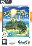 Tropico Gold (PC DVD) [Edizione: Regno Unito]