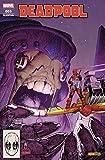 Deadpool (fresh start) N°3