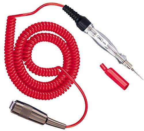 OTC 3633 Mini-Spulen-Spannungsprüfer