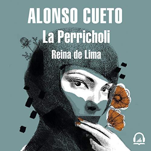 La perricholi (Spanish Edition) cover art