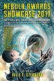 Image of Nebula Awards Showcase 2017