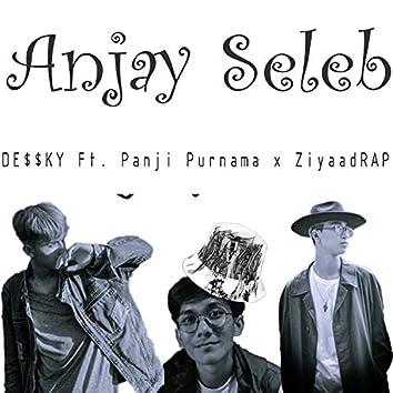 Anjay Seleb