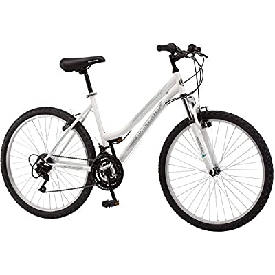 "Roadmaster Granite Peak 26"" Ladies Mountain Bike"