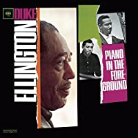 Piano in the Foreground by DUKE ELLINGTON (2015-11-11)