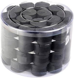 Anti Slip Overgrip Tape Roll Badminton Squash Tennis Racket Grip Tapes SK