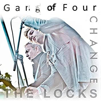 Change The Locks