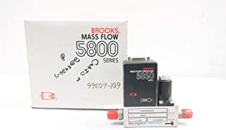 Best brooks mass flow meter Reviews