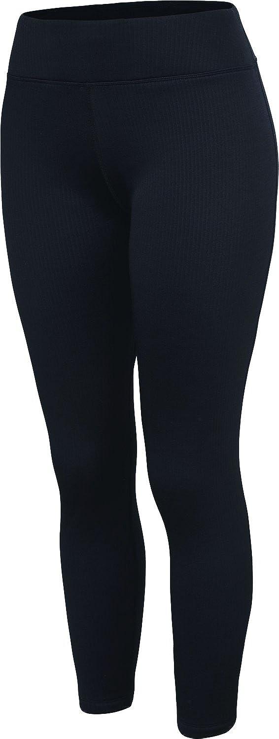 Terramar Womens Vertix Tight Expedition-Weight Many popular brands Popular standard