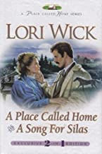 A Place Called Home/A Song For Silas (A Place Called Home Series 1-2)