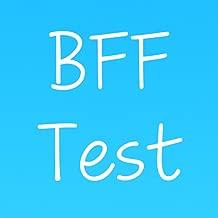 Best bff friendship test Reviews