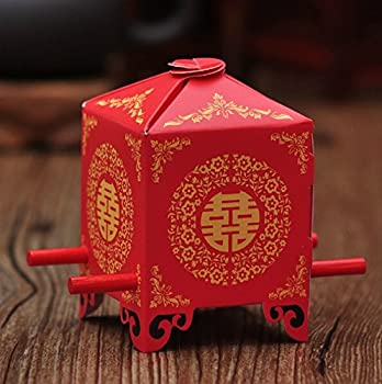 Best chinese wedding favors Reviews