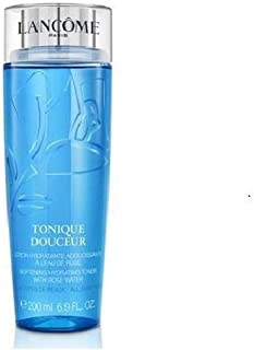 Lancome Tonique Douceur Softening Hydrating Toner for Unisex, 6.9 Ounce