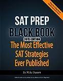 Cheap Textbook Image ISBN: 9780615780849