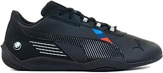 PUMA Herren BMW MMS R-cat Machin Leichtathletik-Schuh