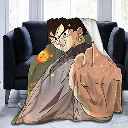 N \ A Superman-Superhelden-Überwurf, Decke, Tagesdecke, Mikrofaser, ultraweiche Mikrofaser, warmes Sherpa-Fleece, flauschige Überwurfdecken für Couch, Bett, Schlafzimmer, Sofa