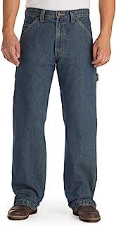Levi's 91600 Jeans para Hombre