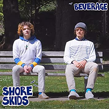 Shore Skids