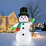 Top 10 Outdoor Holiday Decors