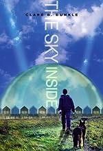 The Sky Inside (The Sky Inside, #1)