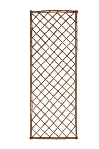 Westwoods Willow Rectangle Panel