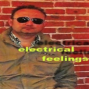 electrical feelings