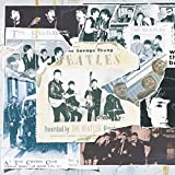Songtexte von The Beatles - Anthology 1
